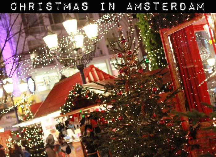 база новостроек рождество в амстердаме как лучше отметить Панель управления своим
