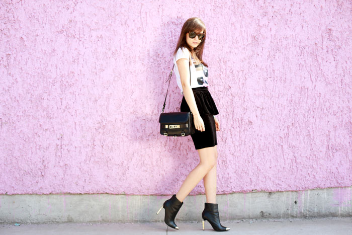 fashion blogger Andy Torres from Stylescrapbook