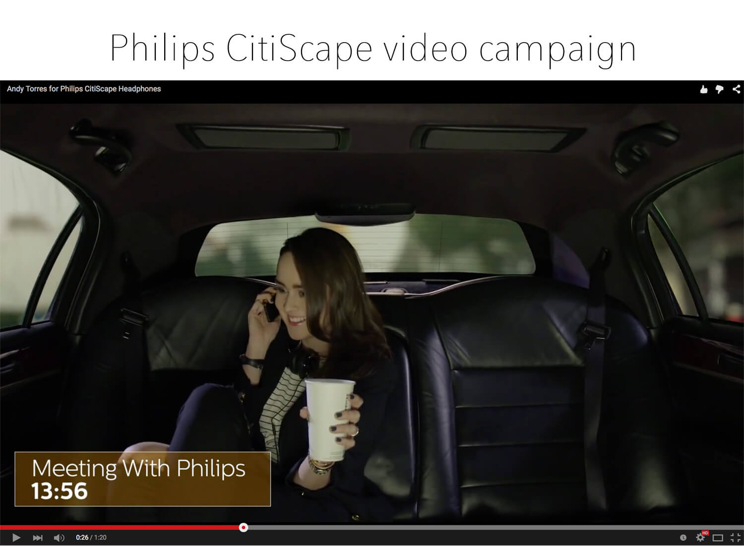 Philips-Citiscape-video-campaign