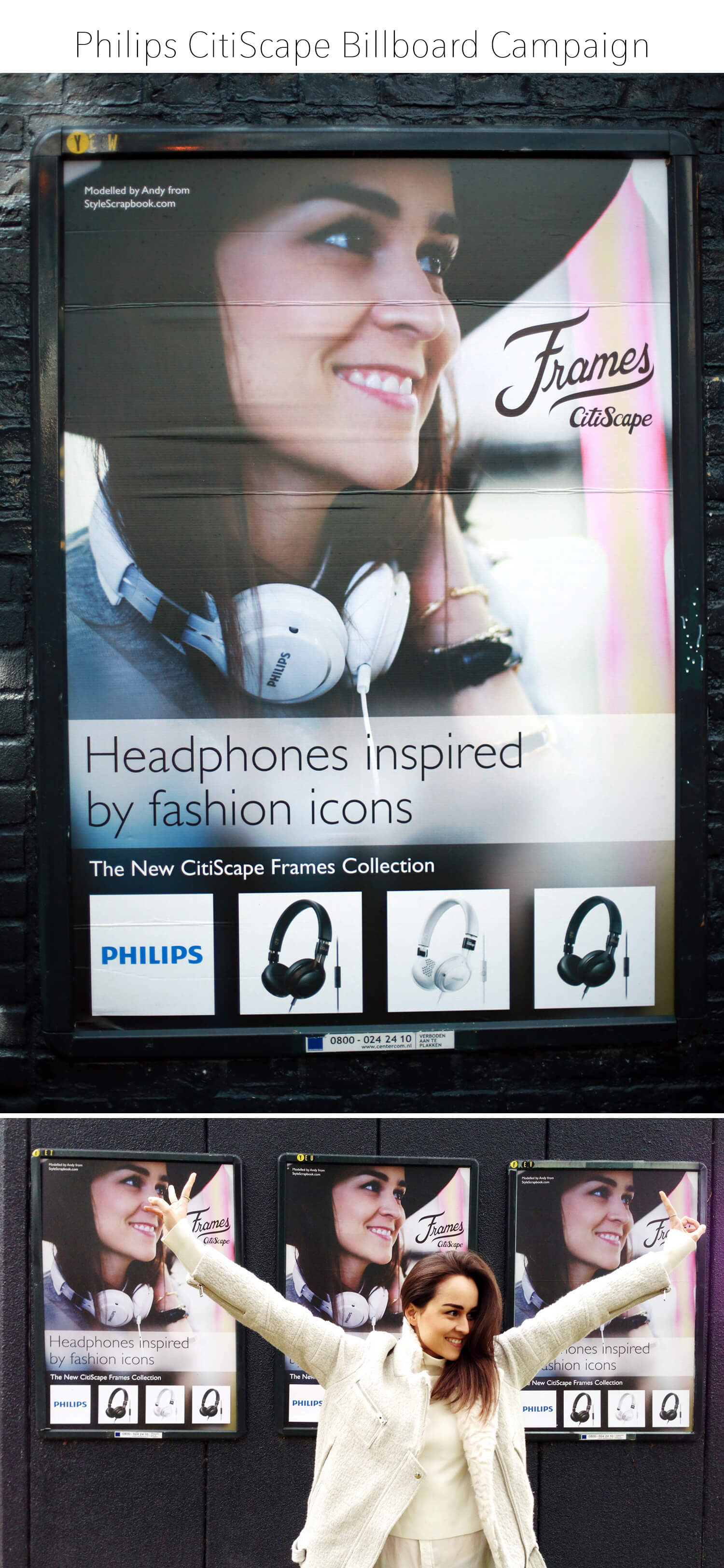 Philips-citiscape-billboard-campaign