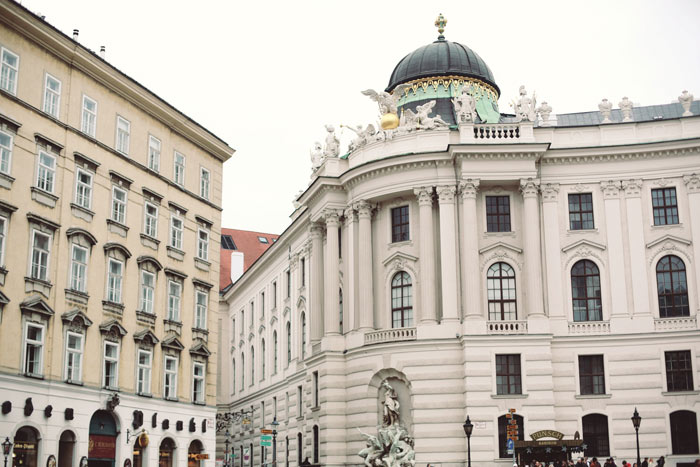 Vienna13