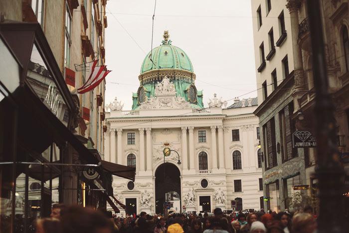 Vienna8