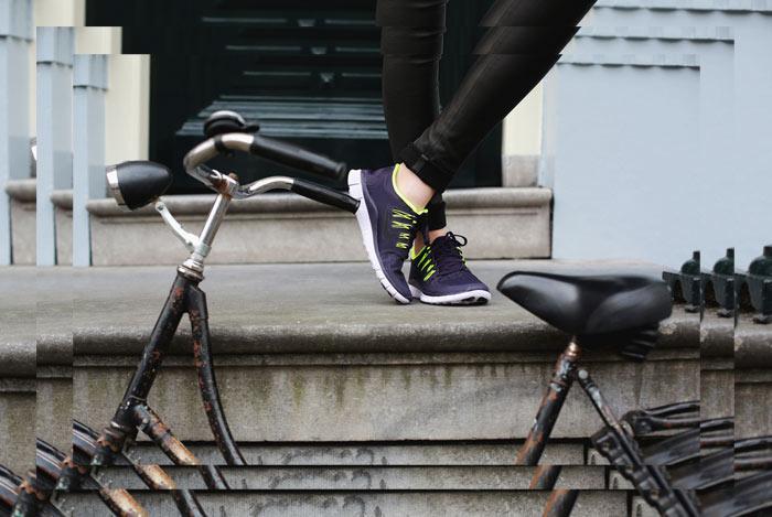 NikeFreeRun