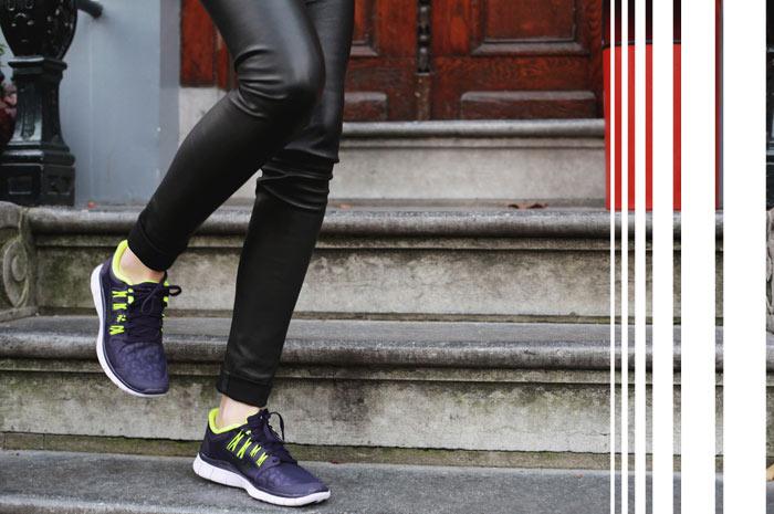 NikeFreeRun1