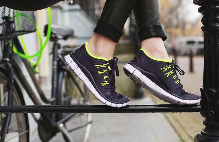 NikeFreeRun2