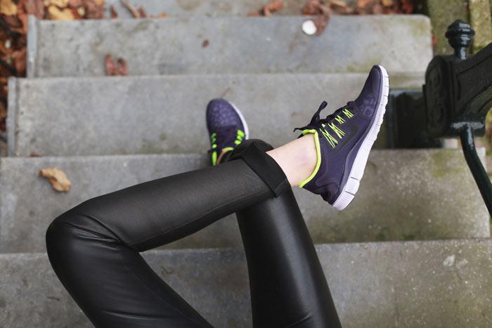 NikeFreeRun4
