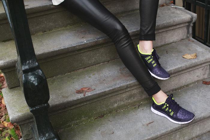 NikeFreeRun5