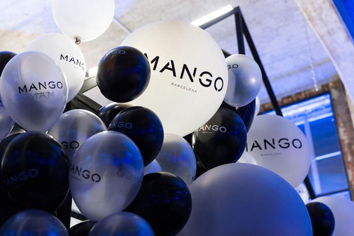 MangoMoscow