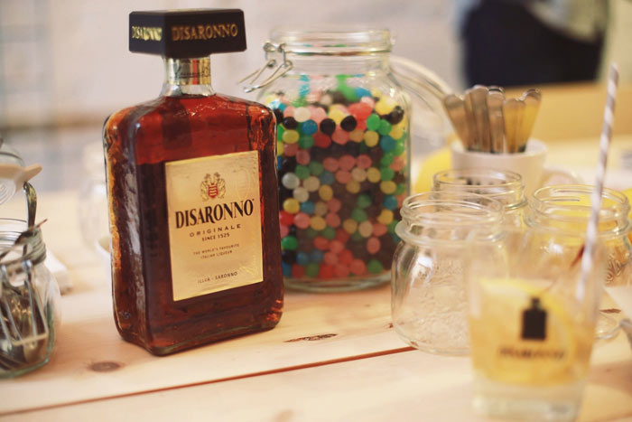 AndyTorresDisaronno7