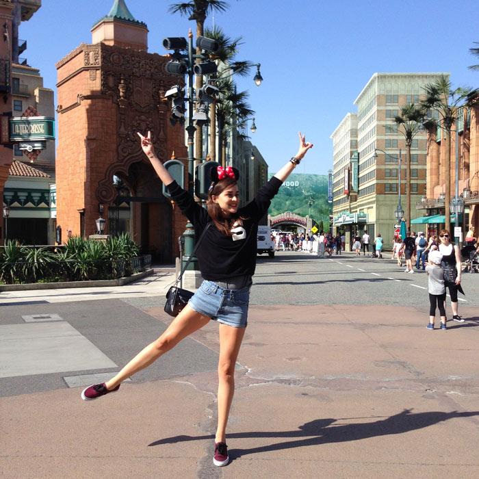 Disney17