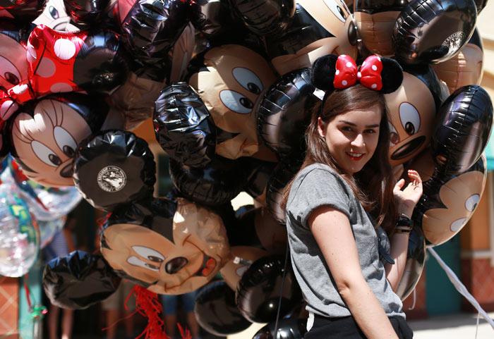 Disney33