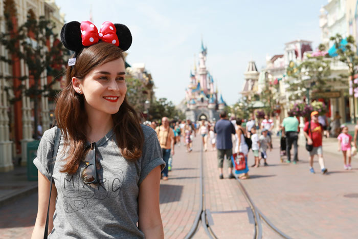 Disney36