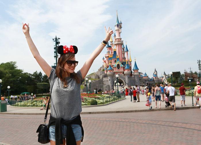 Disney37