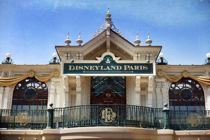 Disney38