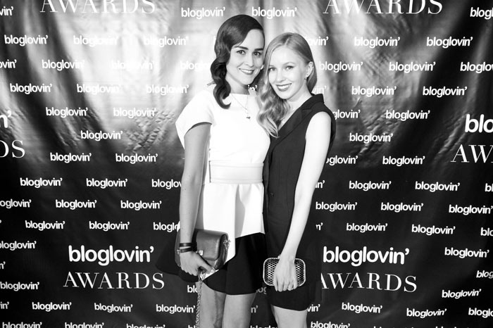BloglovinAwards4