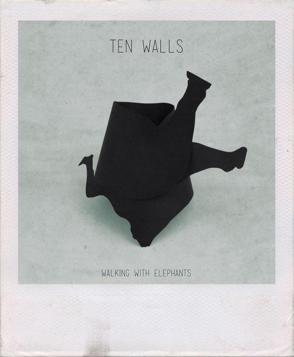 TenWalls