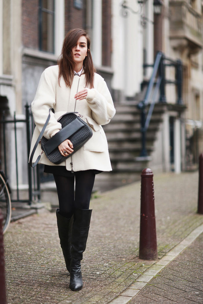 WHY YOU SHOULD WEAR YOUR FAVOURITE THINGS OFTEN Stylescrapbook
