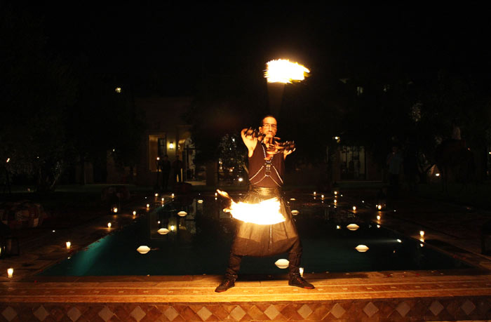 MoroccoNights2