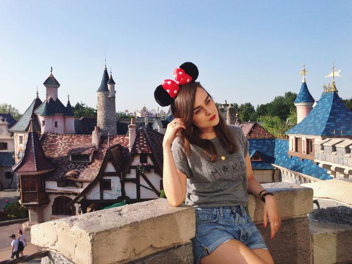 Disney19