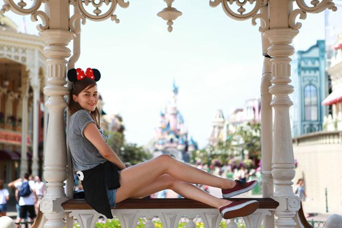Disney34