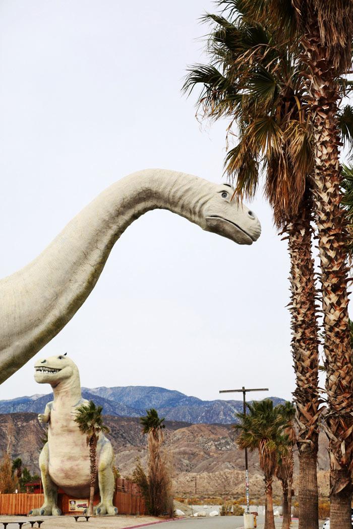 Jurassic Park Stylescrapbook