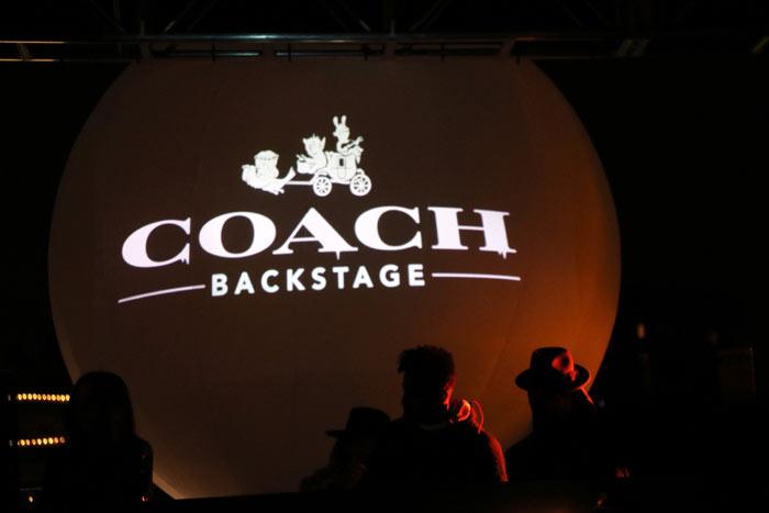 CoachBackstage3