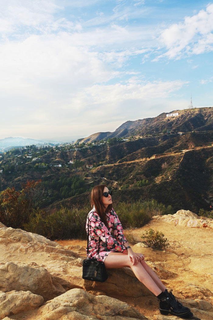 HollywoodSign5