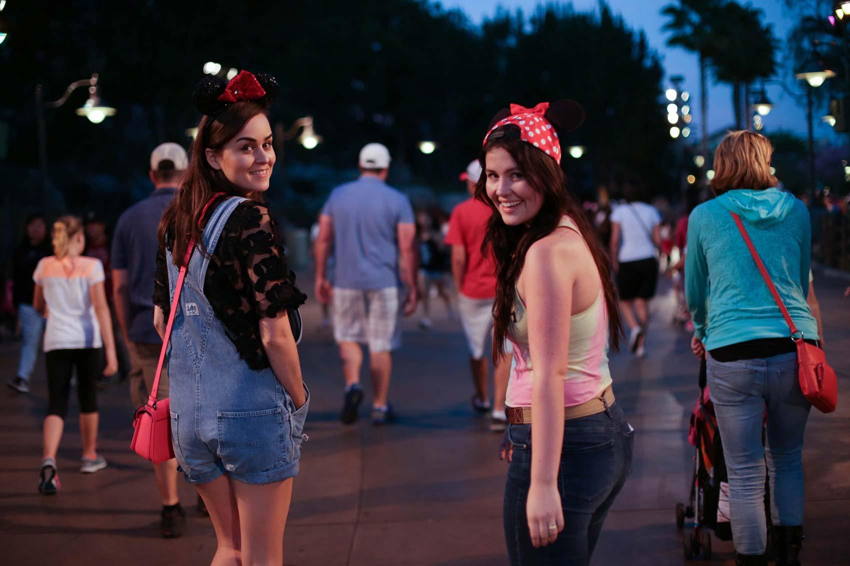 Disney12