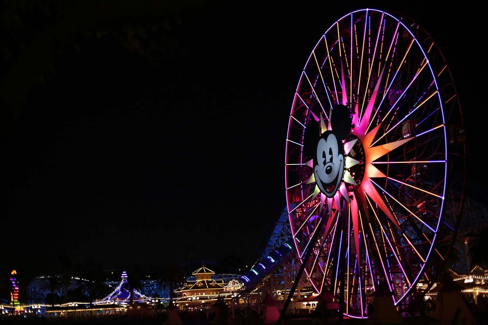 Disney16