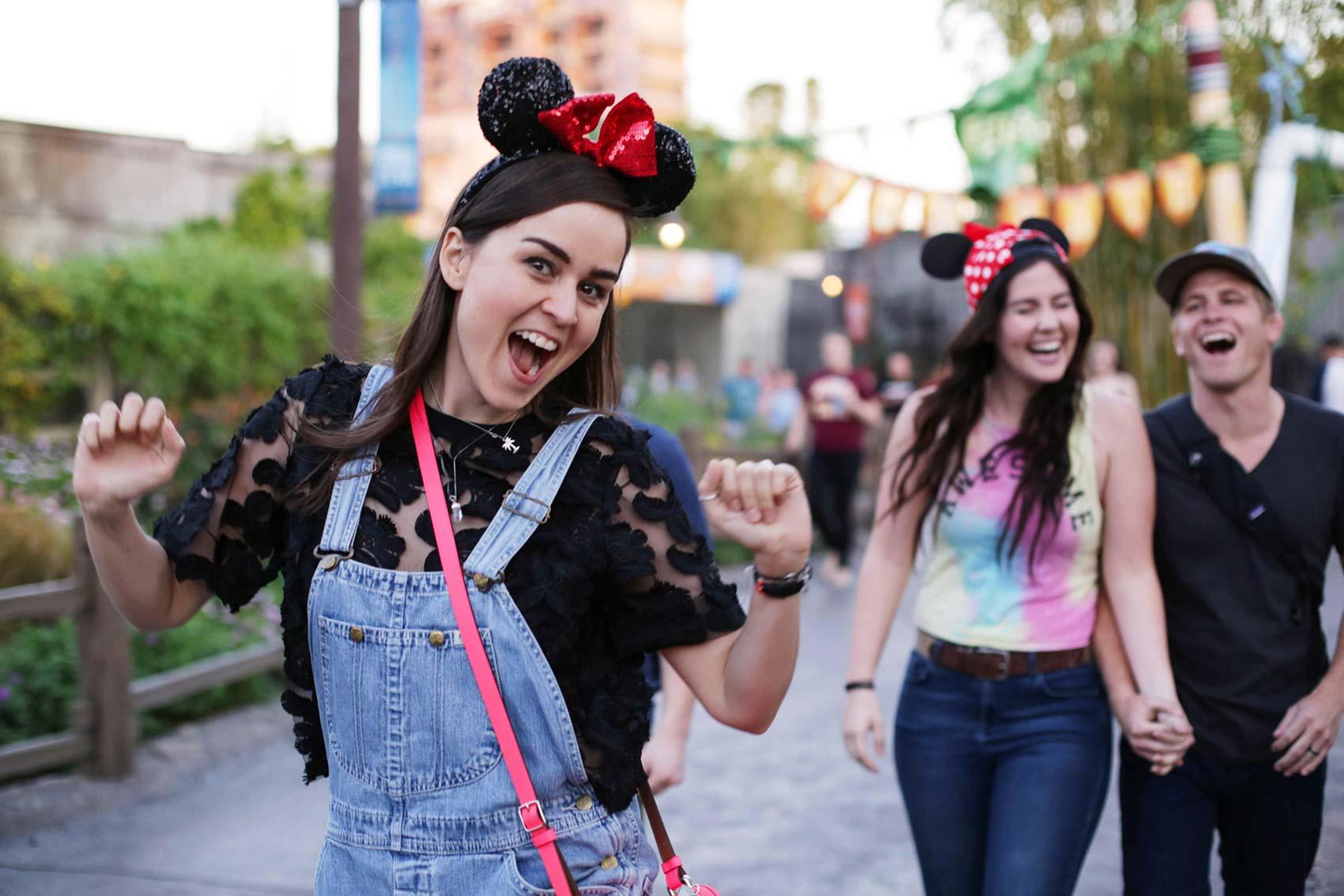 Disney25