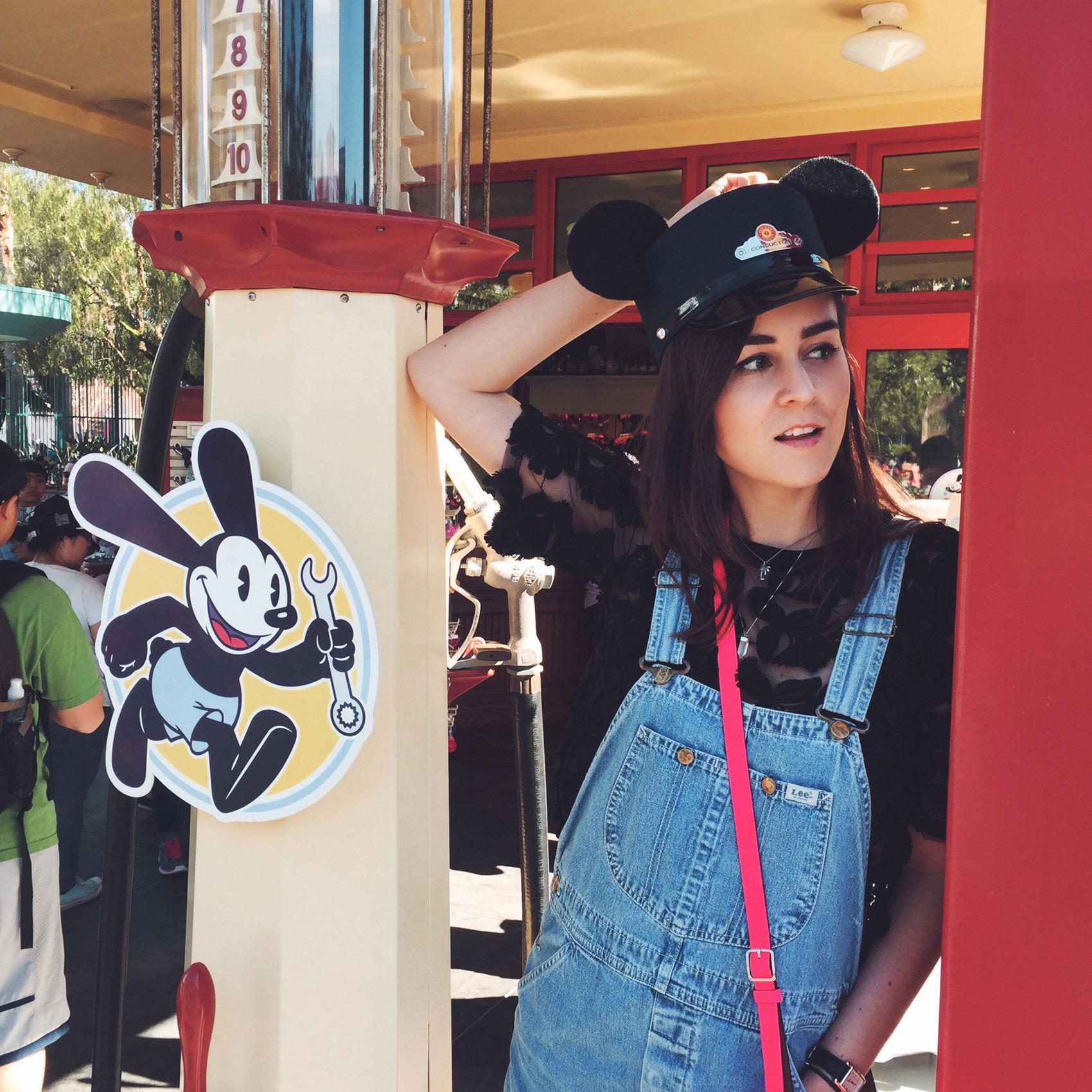 Disney28