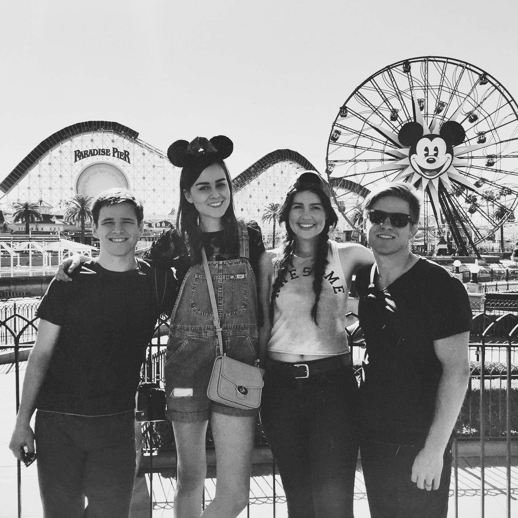 Disney30