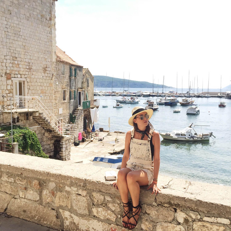 Croatia15