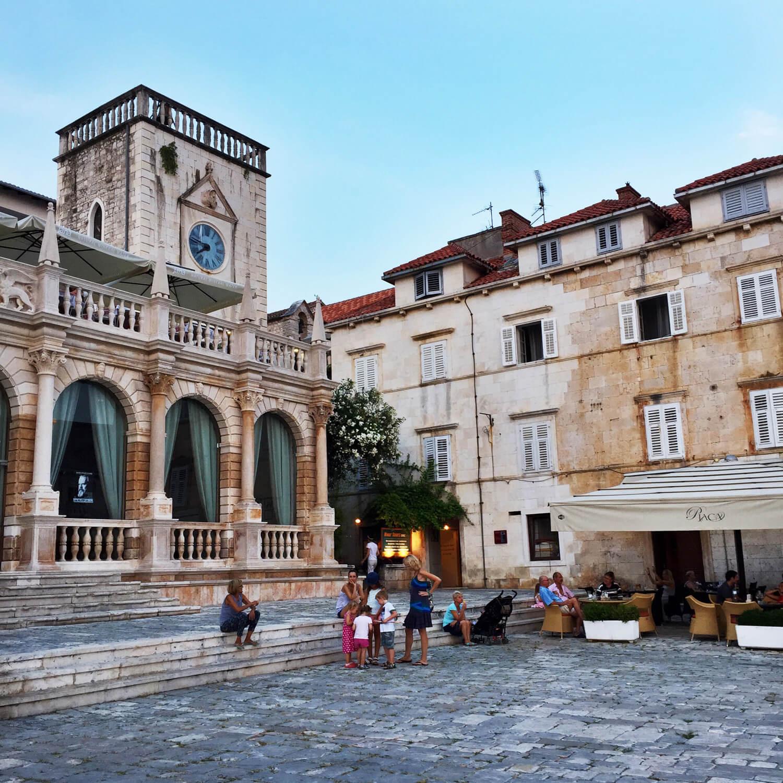 Croatia29