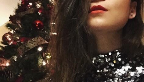 HAPPY HAPPY CHRISTMAS!!!