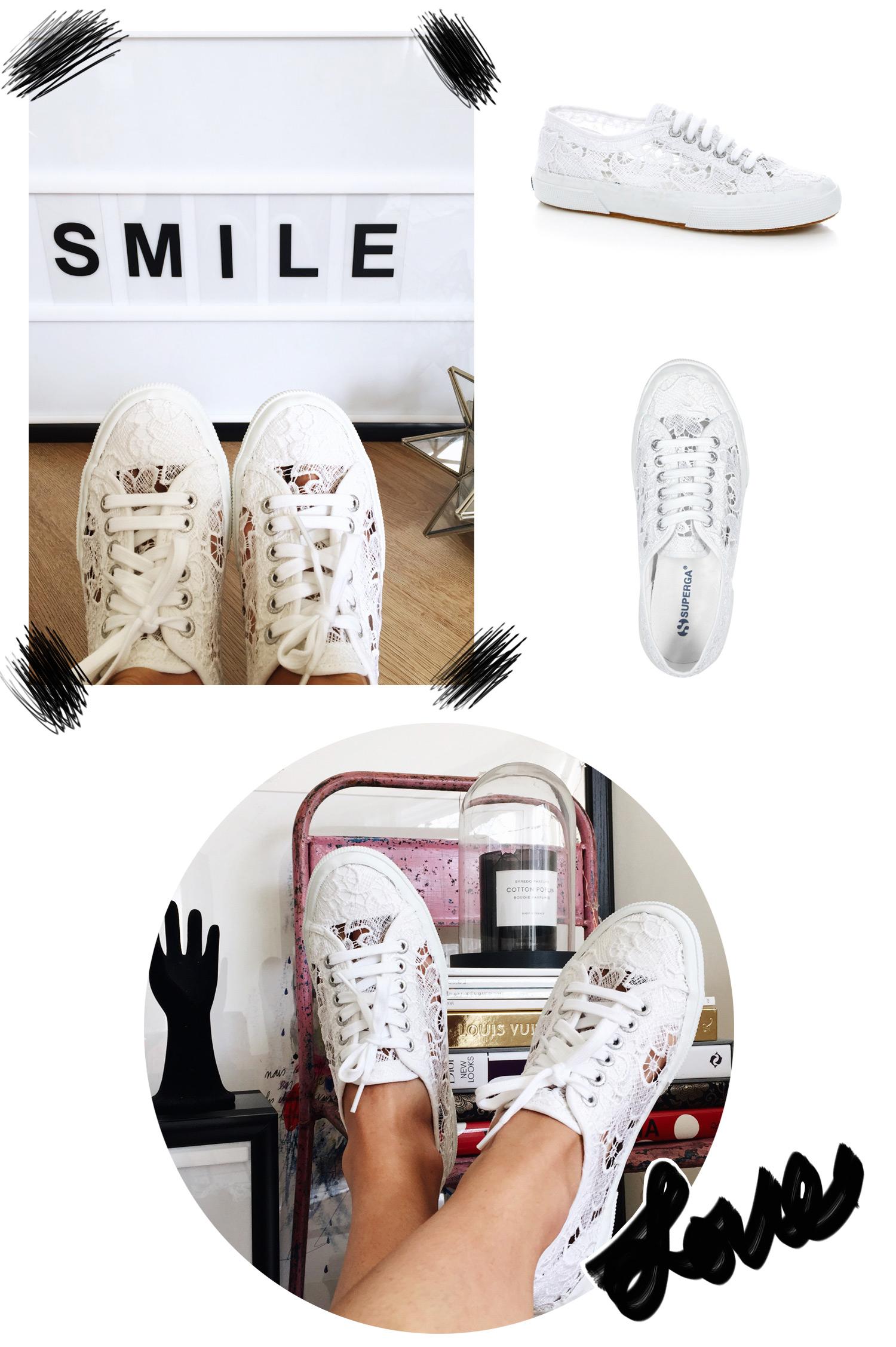 macrame-sneakers