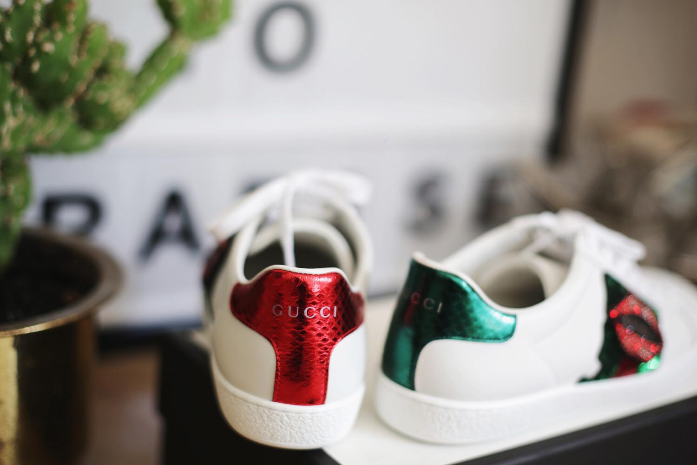 Gucci-Ace2