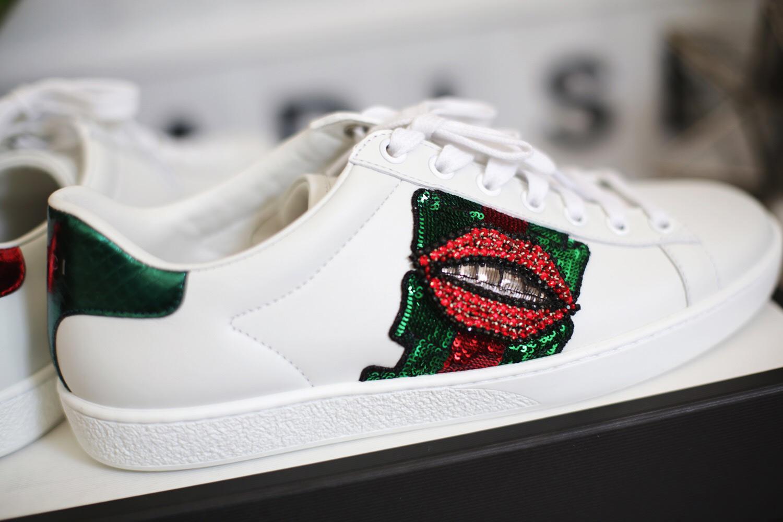 Gucci-Ace4