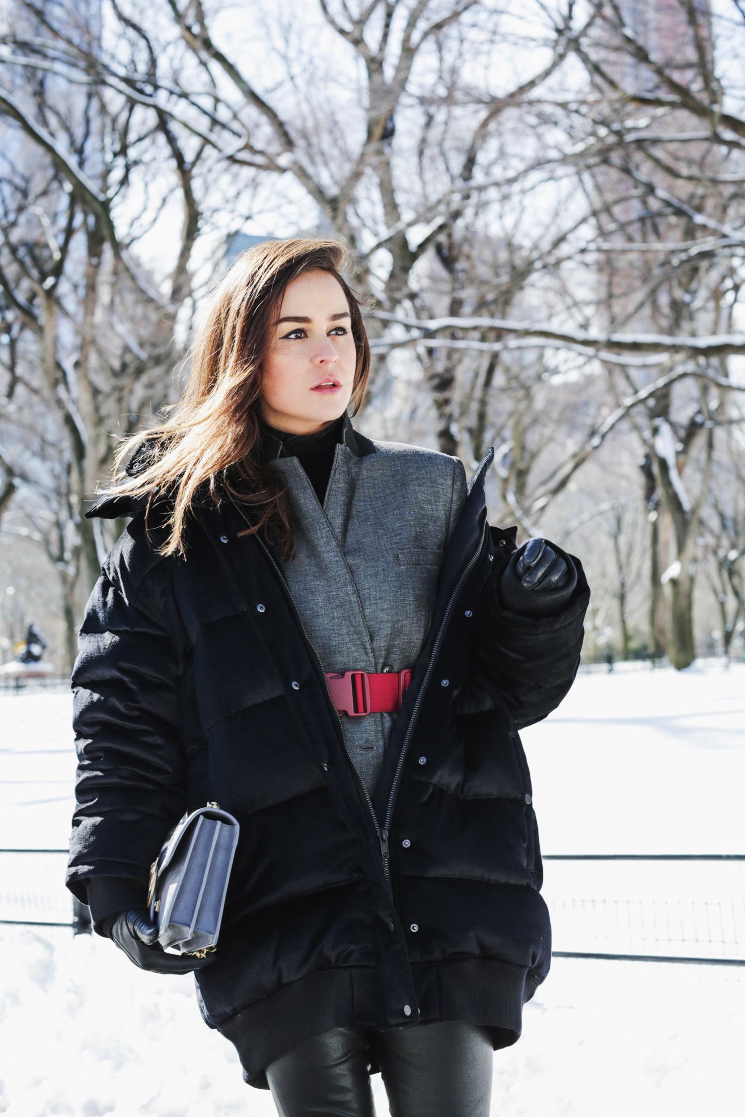 Grand Rapids Fashion Bloggers