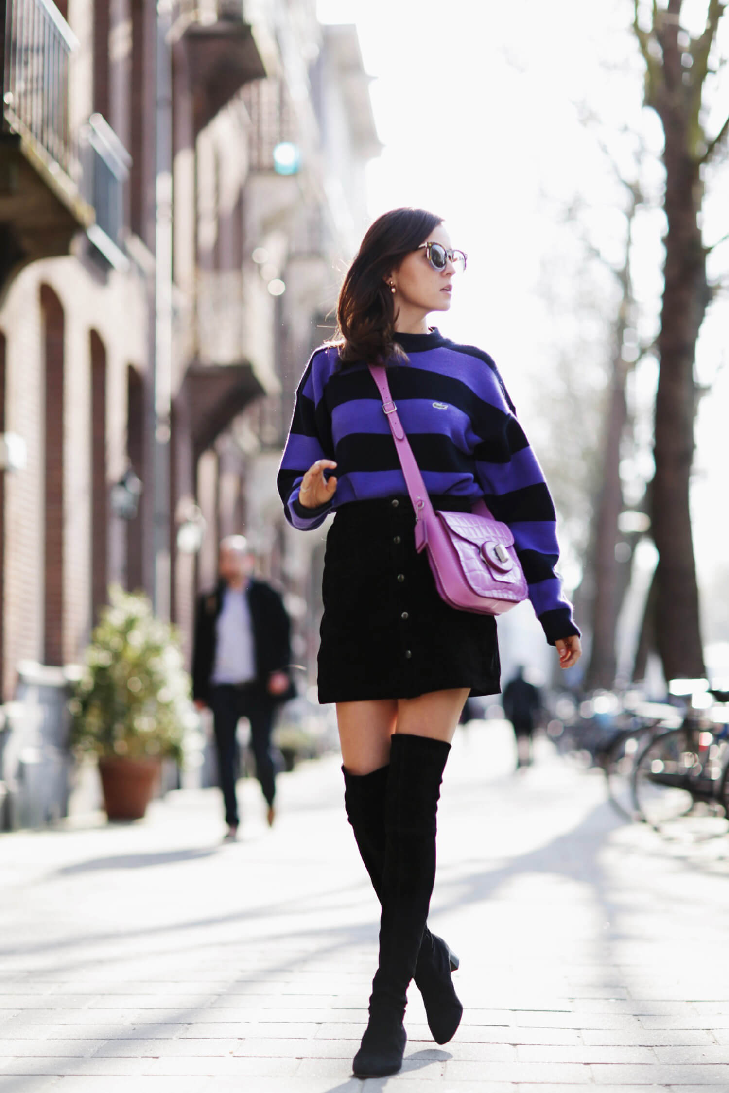Stylescrapbook - continuation of the seventies trend